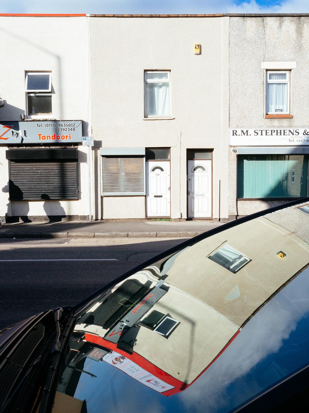 Street-Photo-Nov-0018.jpg