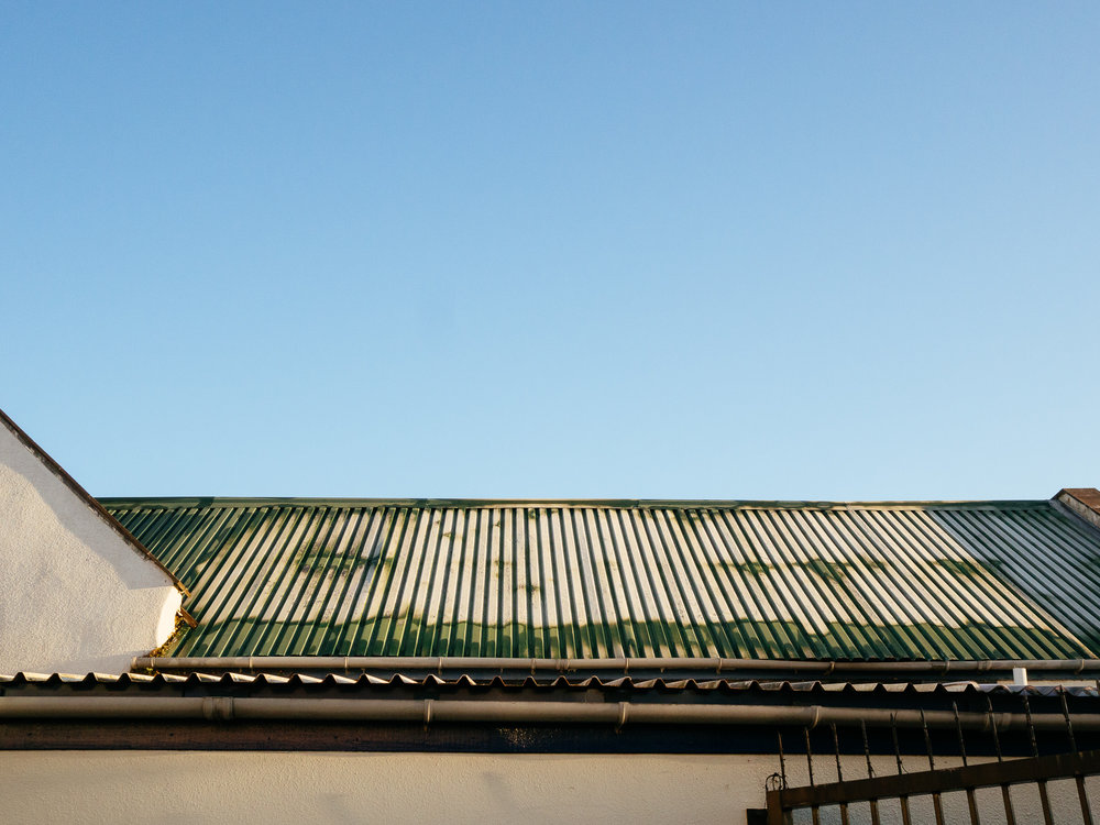 Street-Photo-Nov-0020.jpg