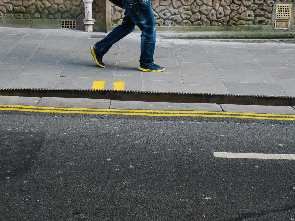 Martin-Drake-Street-Photography_March-0076.jpg
