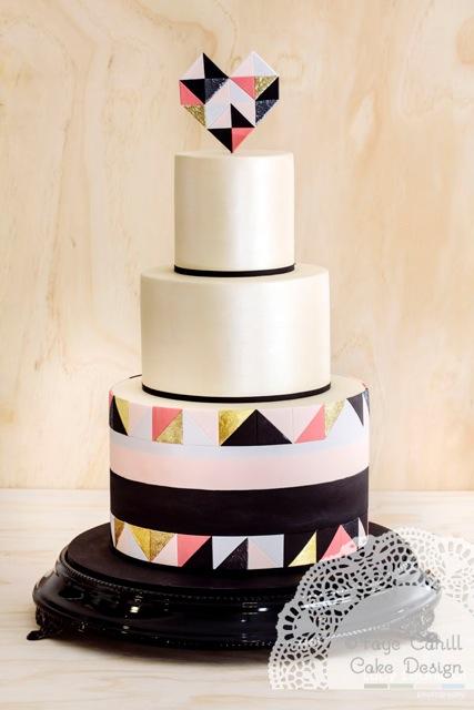 wedding-cake-melbourne.jpeg