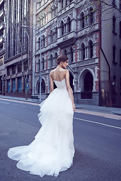 KWH Bespoke wedding gown.jpg