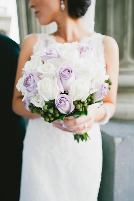 Wedding Photography in Adelaide | Sydney | Melbourne