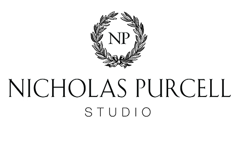 nicholas-purcell-logo.jpg