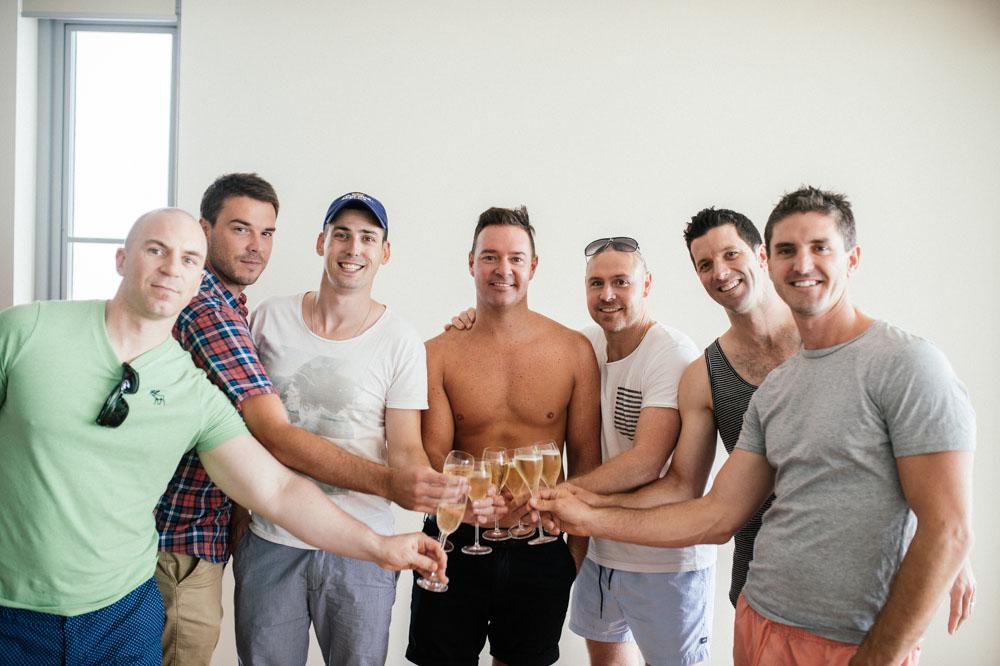 groom-celebrating-groomsmen.jpg