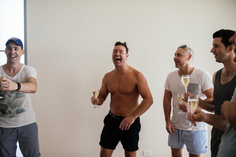 groom-laughing-1.jpg