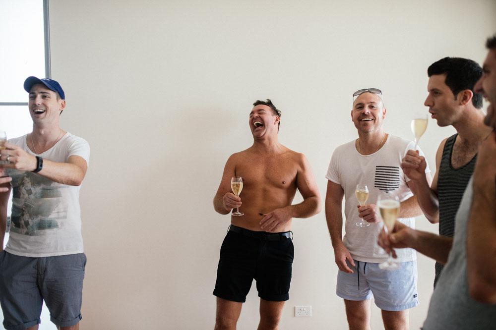 groom-laughing-2.jpg