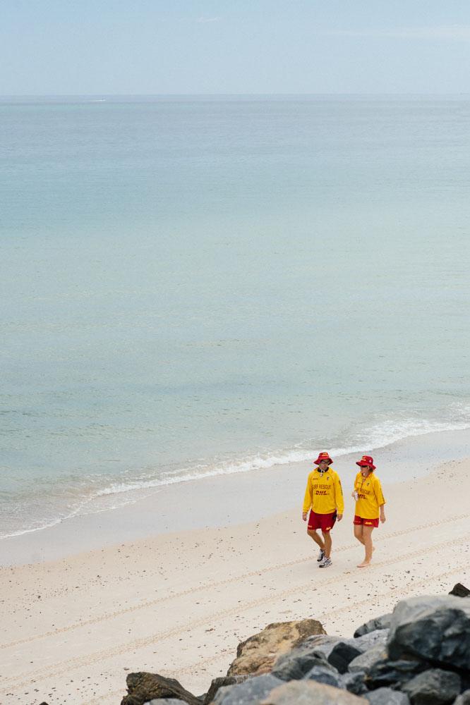 life-guards-beach.jpg