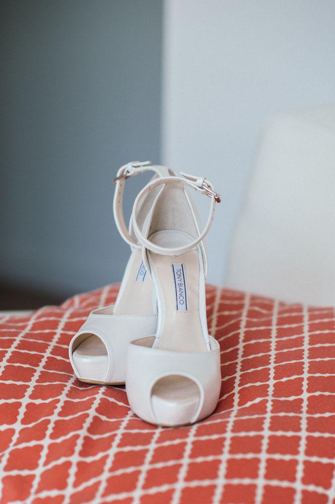 bridal-shoes.jpg