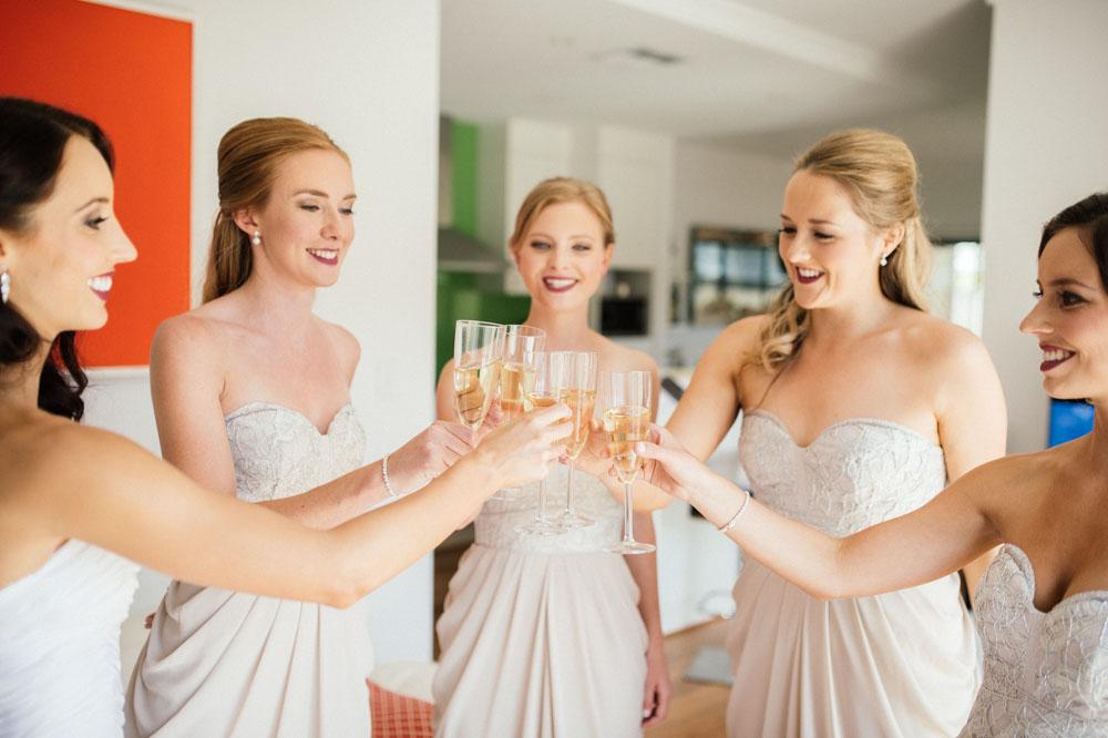 wedding-cheers.jpg