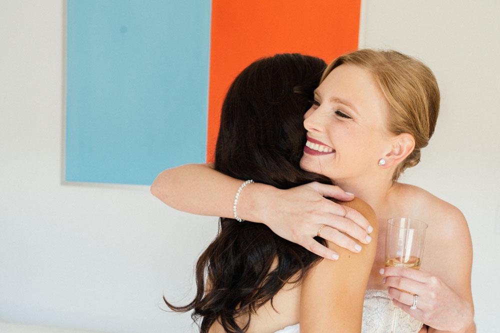 hugging-bride.jpg