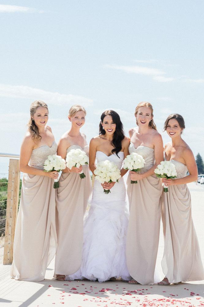 bride-bridesmaids-portrait.jpg