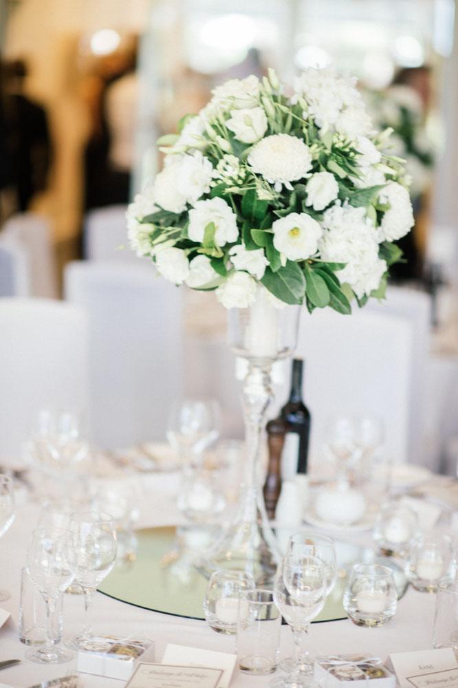 table-flowers.jpg