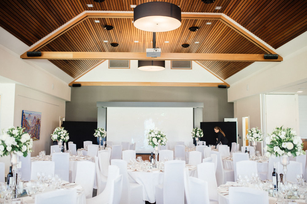 wedding-room.jpg