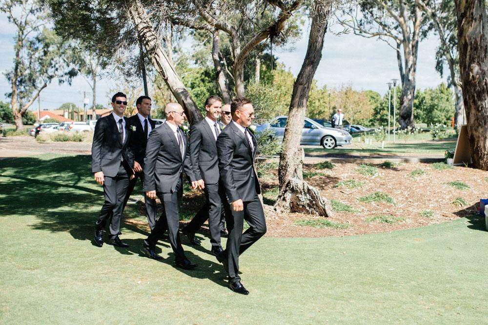groom-arrives.jpg