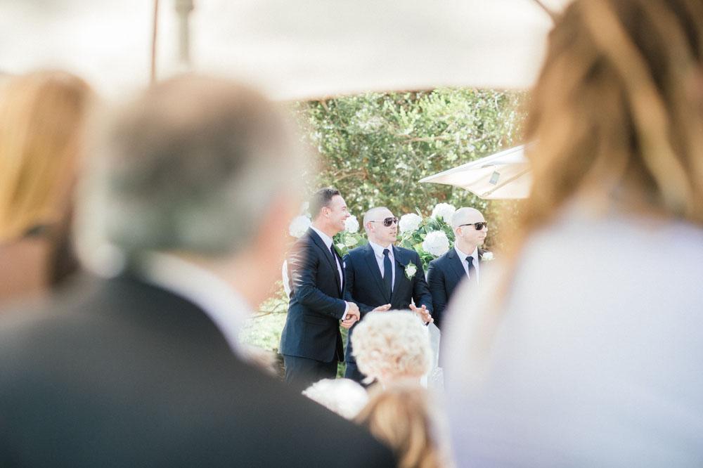 groom-waiting.jpg