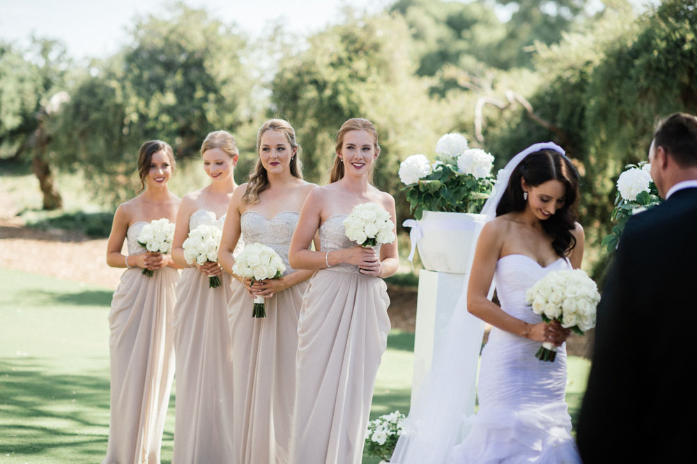 bridesmaids-watch.jpg
