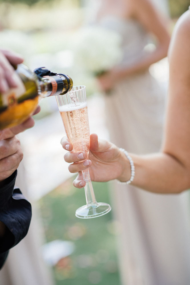 drink-champagne.jpg