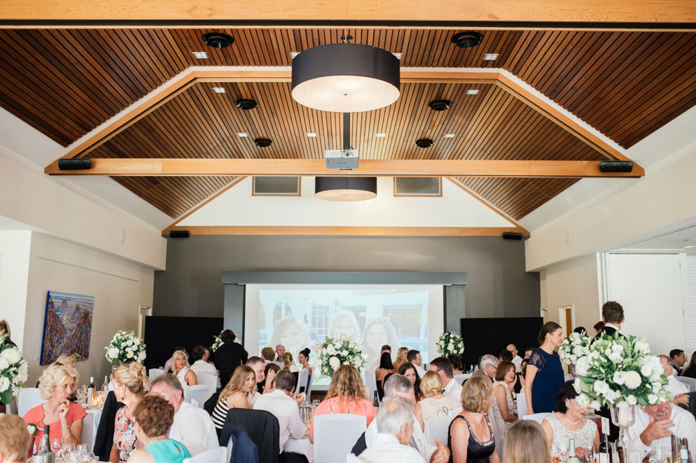 reception-room-full.jpg