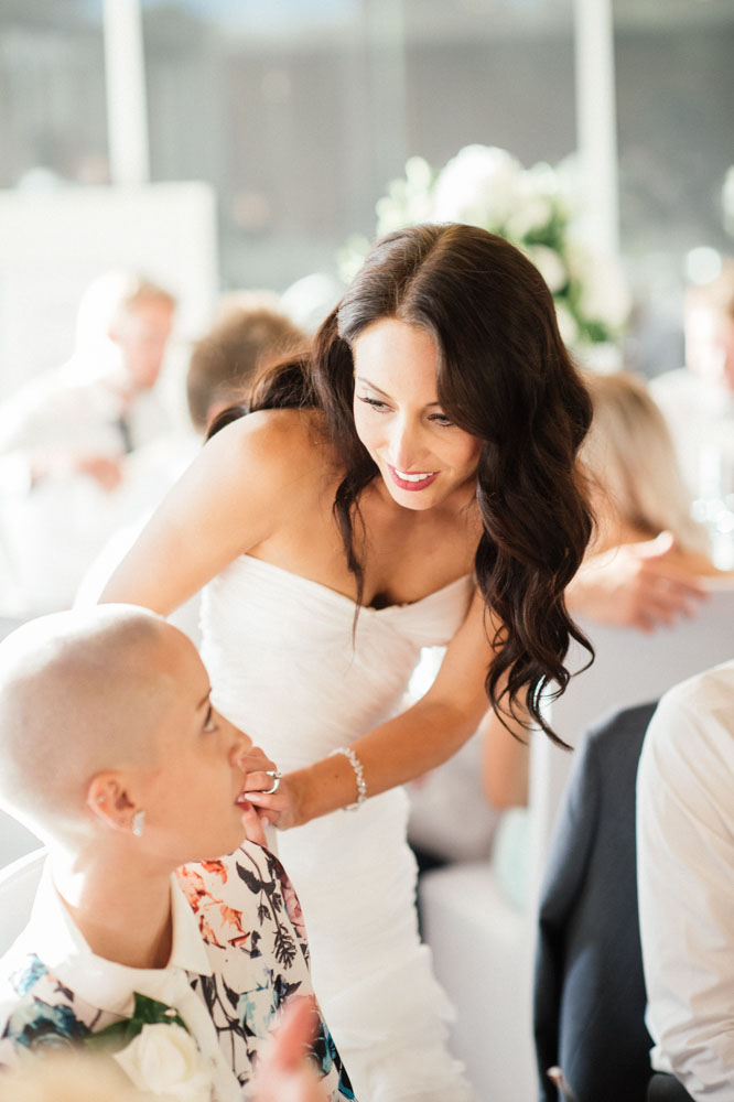 bride-talks-sister.jpg
