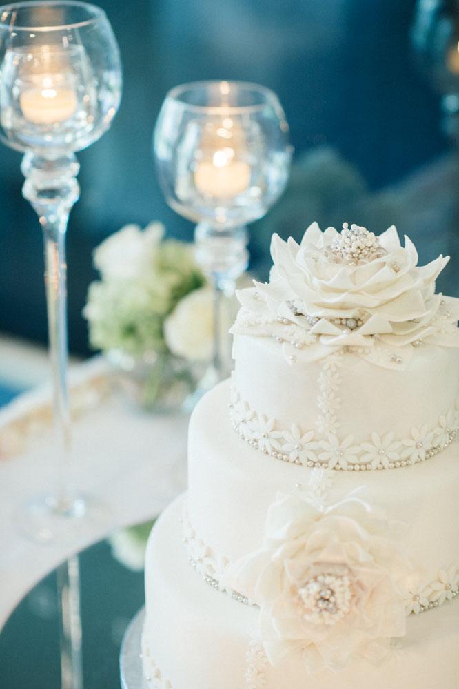 cake-details-1.jpg