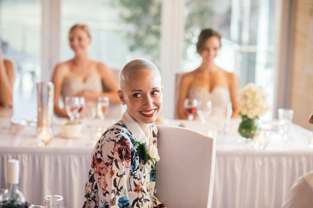 sister-of-bride.jpg