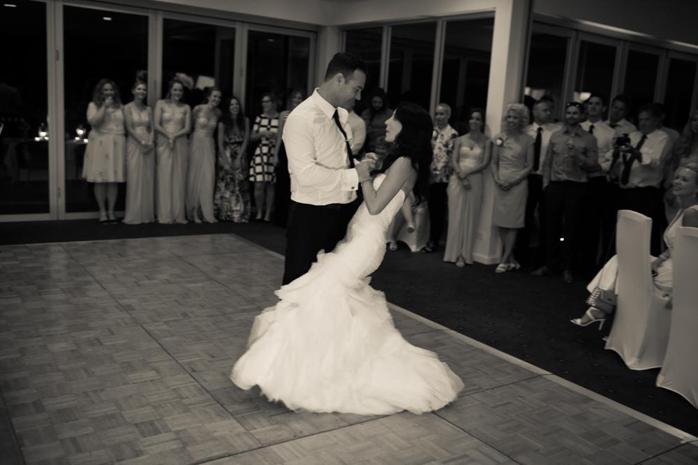first-dance-6.jpg