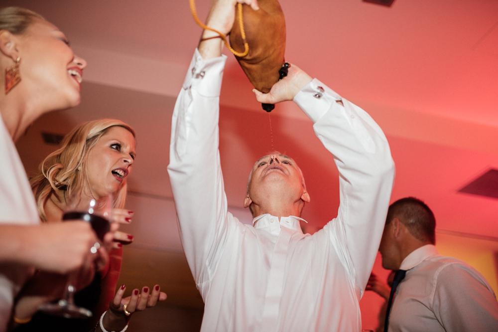 wine-on-the-dancefloor.jpg