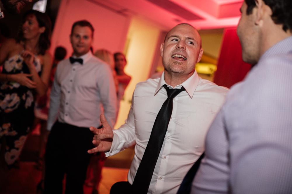 groomsman-dancing.jpg