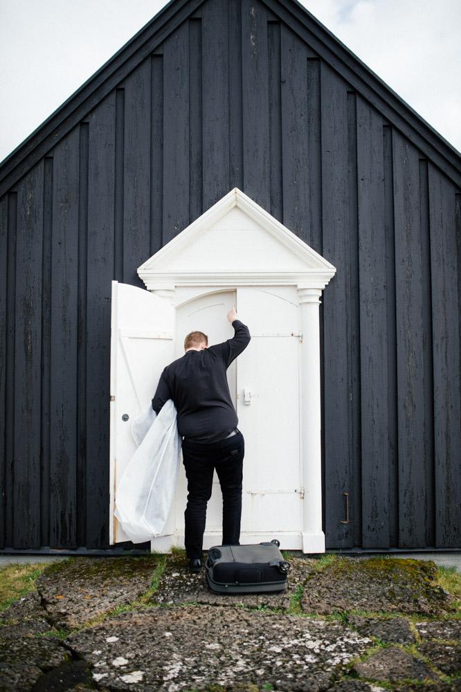 priest-opens-church.jpg