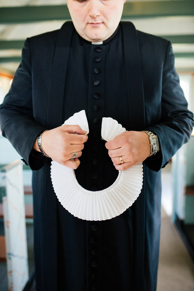 luteran-collar.jpg