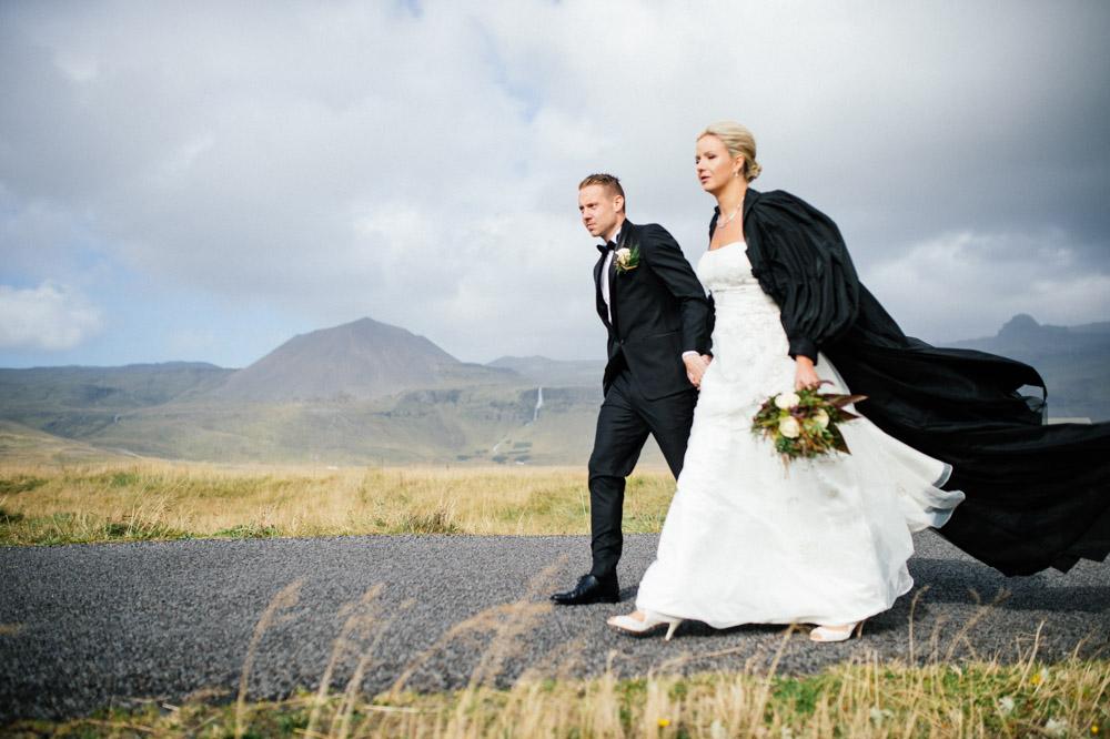 eloping-Snaefellsnes.jpg