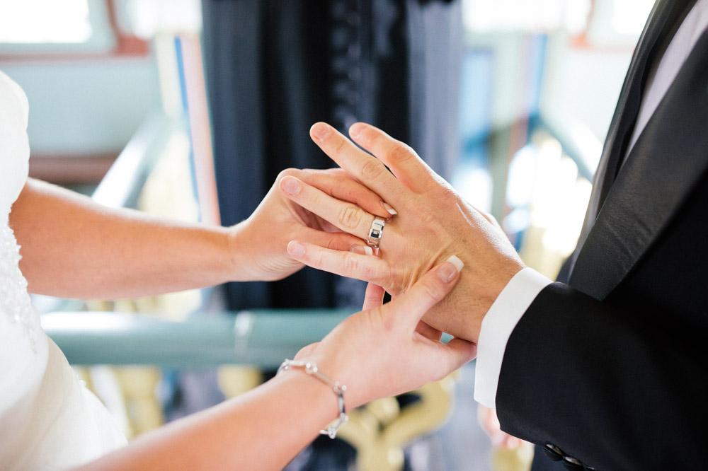 wedding-bands.jpg