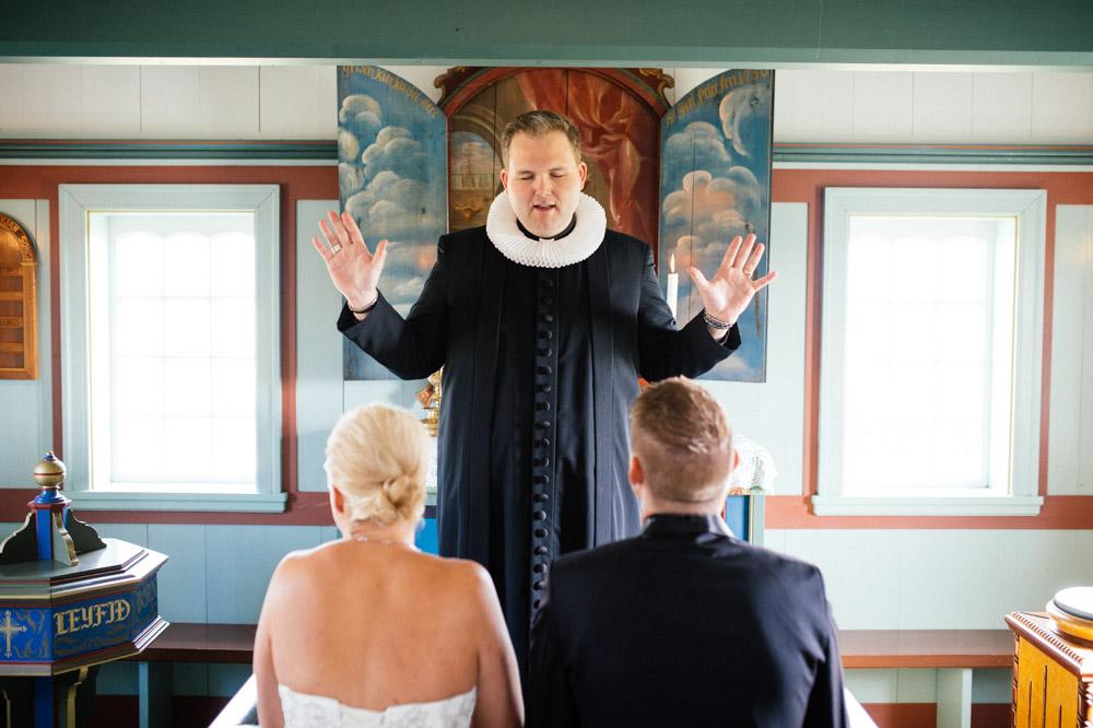 ceremony-vows.jpg