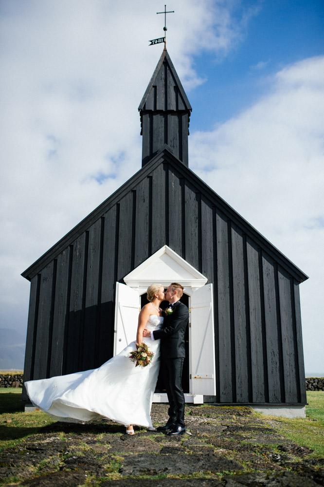 church-kiss.jpg