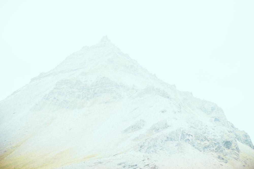 Snæfellsjökull-volcano.jpg