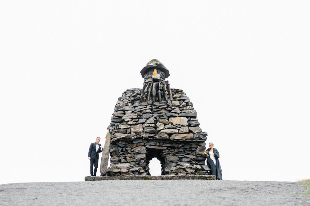 Bardur-Snaefellsas-statue.jpg