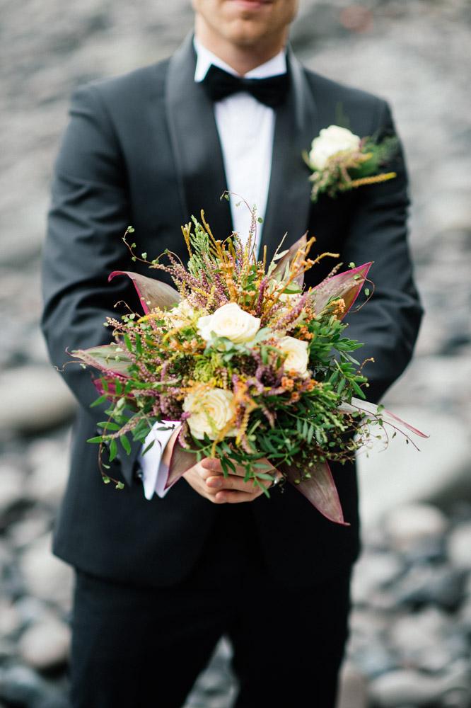 flowers-bouquet.jpg