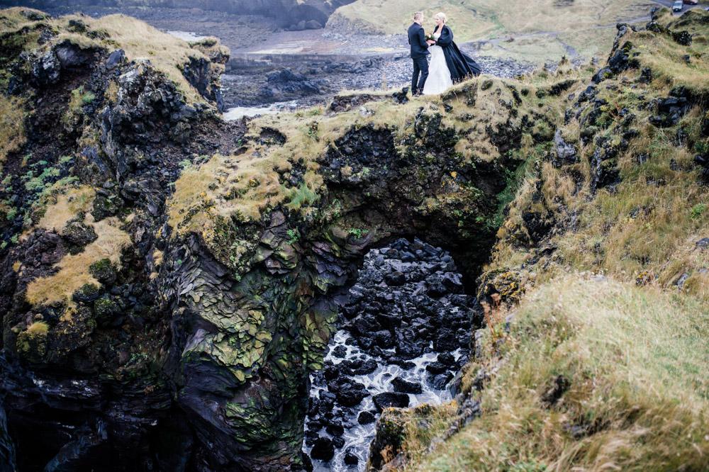 Gatklettur-rock-arch.jpg
