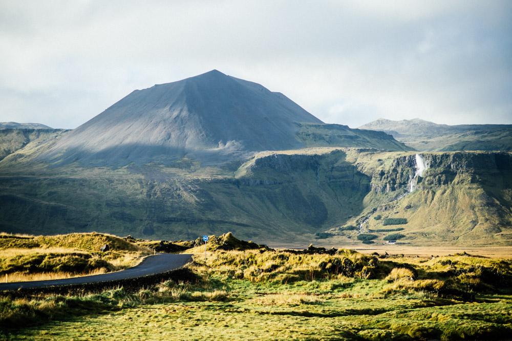 sunlight-mountain.jpg