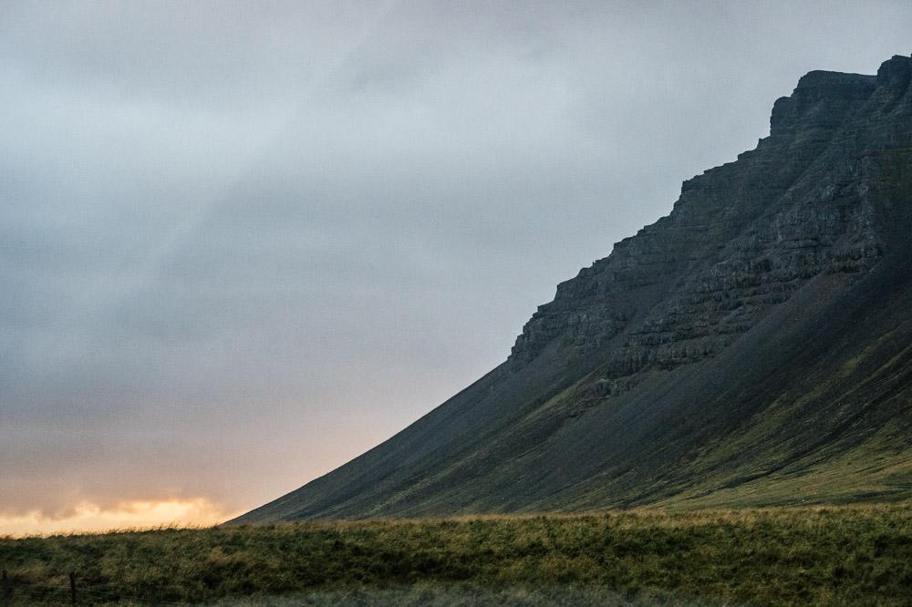 volcano-night.jpg