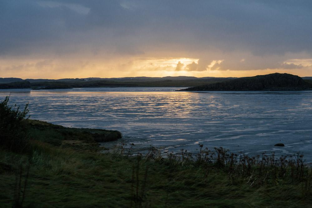evening-light-lake.jpg