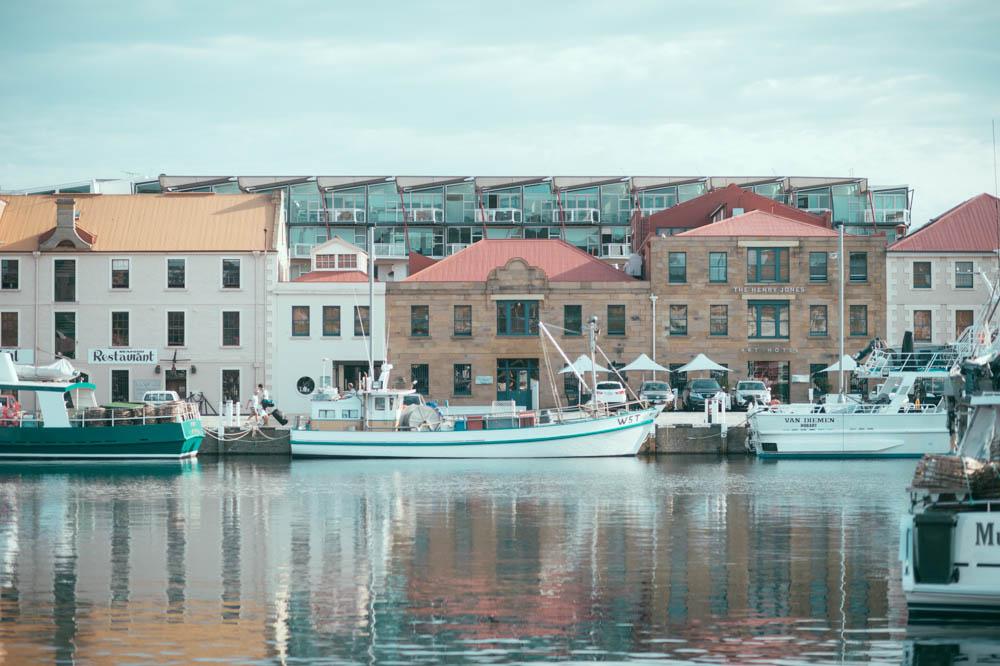 hobart-wharf.jpg