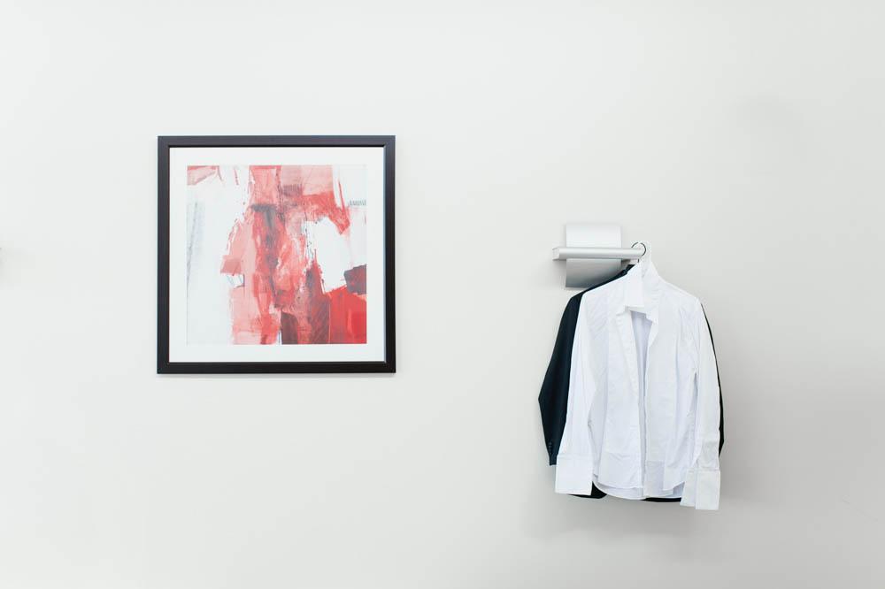 grooms-suit.jpg