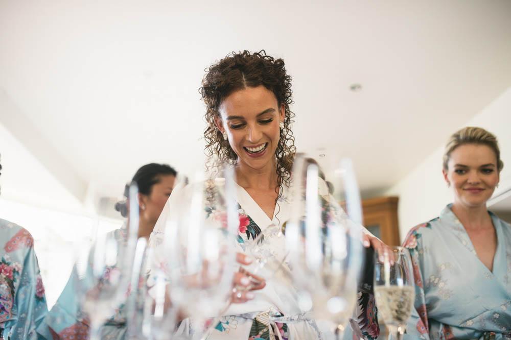 champagne-celebration.jpg