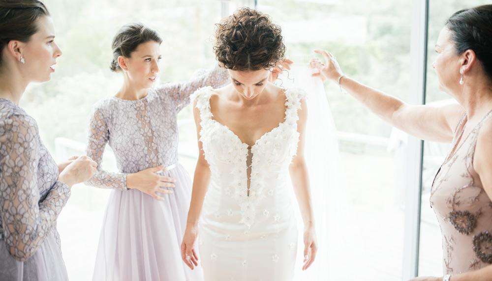 bride-dressing.jpg