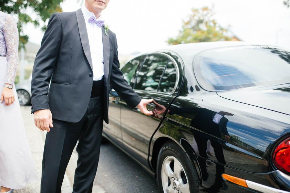 car-door-opens.jpg