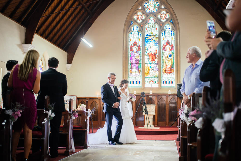 bride-aisle.jpg