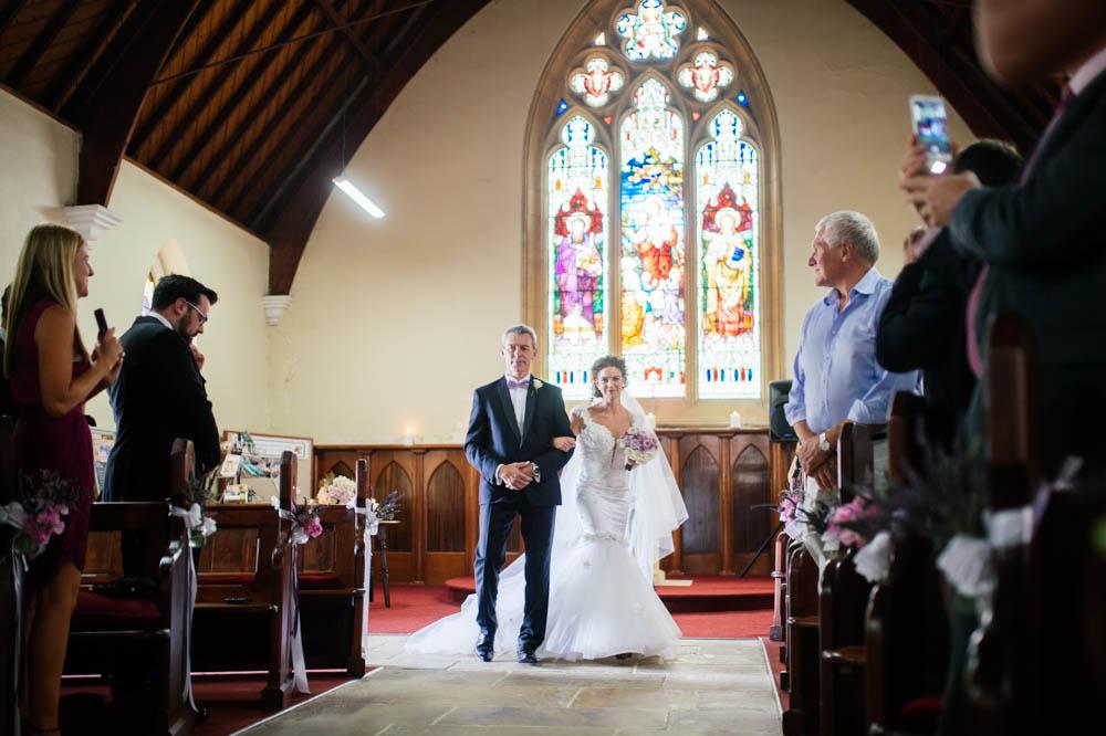 brides-aisle-2.jpg