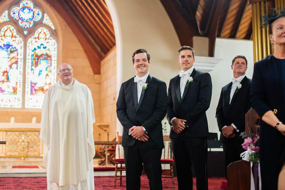 groom-cries.jpg