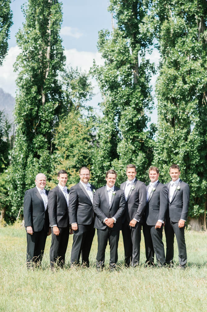 groomsmen-and-groom.jpg